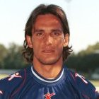 Calcio, Michele Zeoli: