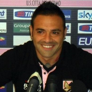 Calcio, Palermo: capitan Miccoli rompe il silenzio