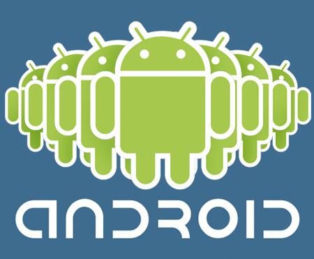 Android, il 2012 è l'anno dei malware