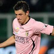 Calcio, Palermo: giornata intensa per i rosa