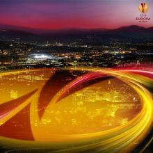 Calcio, Palermo: Vllaznia o Thun in coppa