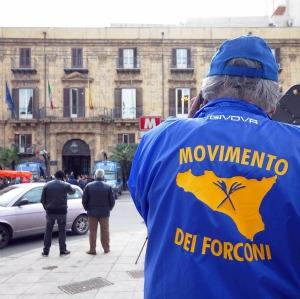 Palermo, nottata all'Ars per i