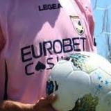 Calcio, Palermo: ancora out Silvestre
