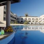 Kempinski hotel, sequestro per truffa a Ue