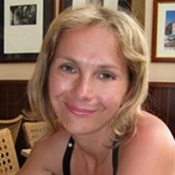 Palermo, trovata donna sparita a Milano