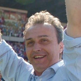 Calcio, Catania-Genoa: mi ritorni in ment...ex