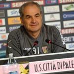 Calcio, derby: le voci dalla sala stampa