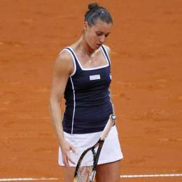 Tennis, Snai Open Palermo: Hercog e M.Guarrigues in finale