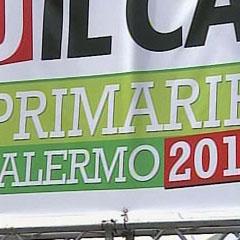 Palermo 2012, ancora polemiche dopo primarie