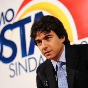 Palermo 2012, Costa: