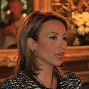 Palermo 2012, c'è anche Marianna Caronia