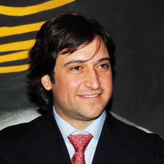 Palermo 2012, il Pd sosterrà Ferrandelli
