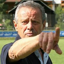 Calcio, Palermo: goleada sotto gli occhi di Zamparini